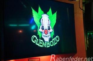 2016-11-19-glenbozo-17_claudia_chiodi_dsc_0017