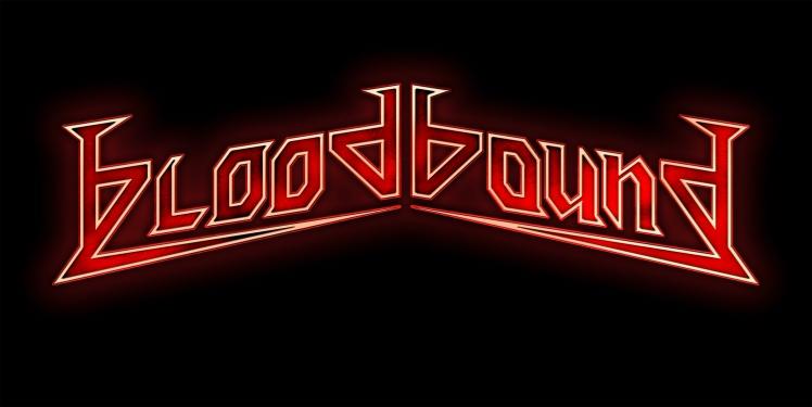 bd_wod_logo