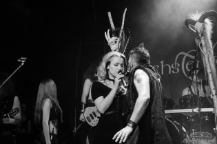 2017-04-01-Fuchsteufelswild-Claudia_Chiodi_DSC_0698