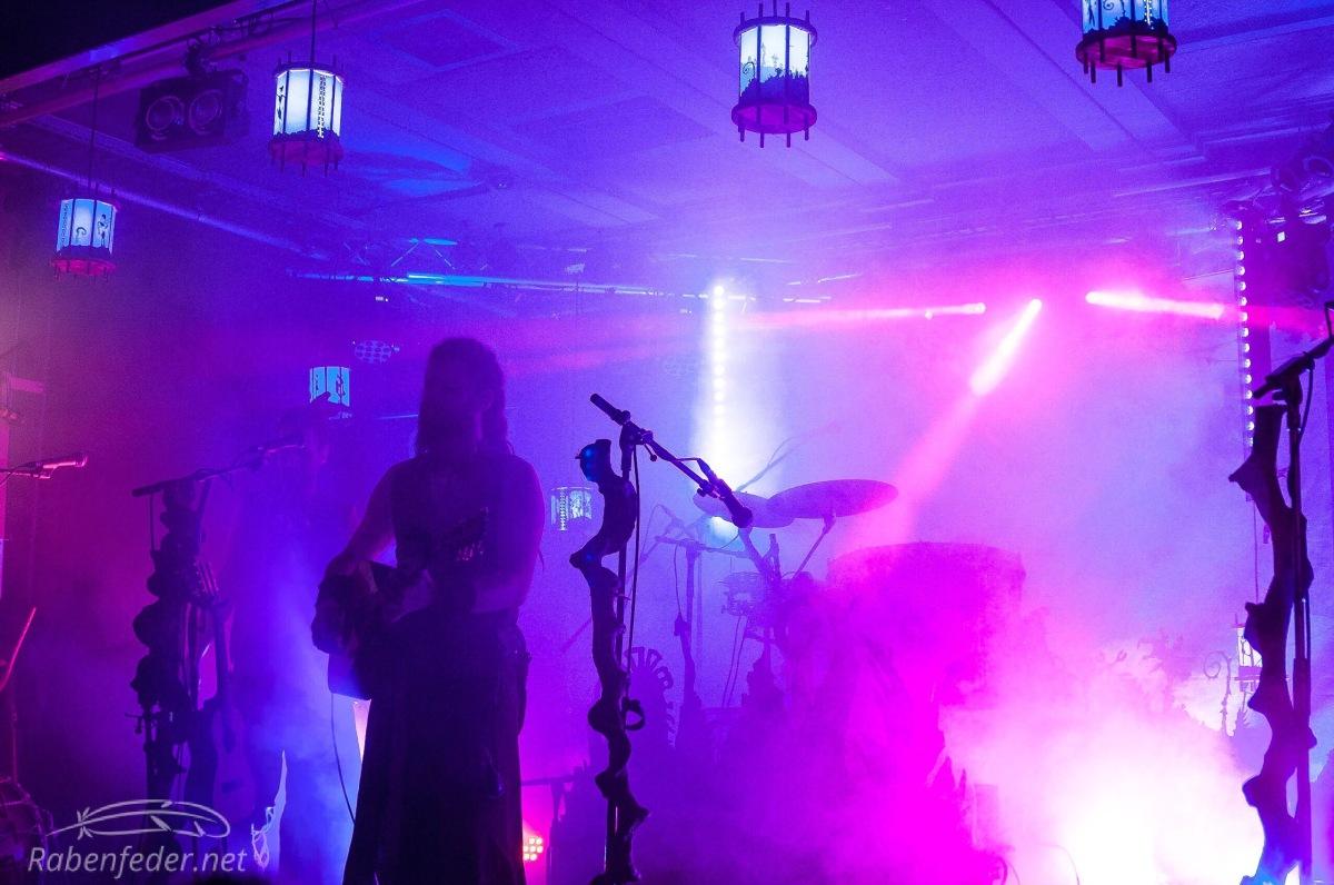 Dürs Füür - Koenix CD Release Party