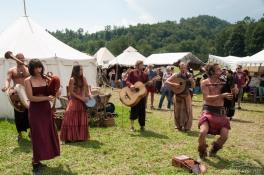 2017-07-22-Highlandgames_Mittelland-Claudia_Chiodi_DSC_0009