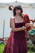 2017-07-22-Highlandgames_Mittelland-Claudia_Chiodi_DSC_0046