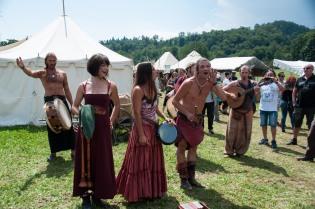 2017-07-22-Highlandgames_Mittelland-Claudia_Chiodi_DSC_0058