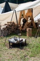 2017-07-22-Highlandgames_Mittelland-Claudia_Chiodi_DSC_0108