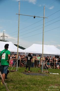 2017-07-22-Highlandgames_Mittelland-Claudia_Chiodi_DSC_0122