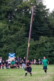 2017-07-22-Highlandgames_Mittelland-Claudia_Chiodi_DSC_0132