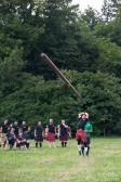 2017-07-22-Highlandgames_Mittelland-Claudia_Chiodi_DSC_0146