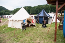 2017-07-22-Highlandgames_Mittelland-Claudia_Chiodi_DSC_0209