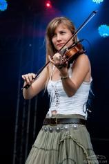 Bückeburg1-09-07-2017-Ganaim-Claudia_Chiodi-5