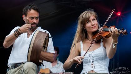 Bückeburg1-09-07-2017-Ganaim-Claudia_Chiodi-6