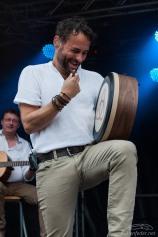 Bückeburg1-09-07-2017-Ganaim-Claudia_Chiodi-7