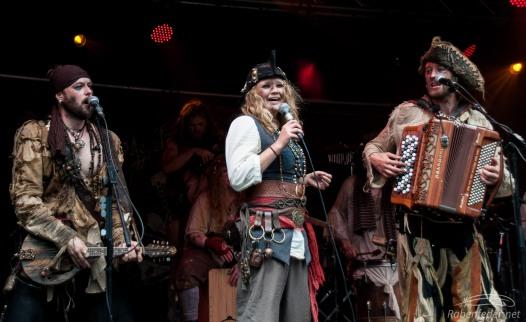 Bückeburg1-15-07-2017-Ye Banished Privateers-Claudia_Chiodi-34