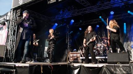 Bückeburg2-15-07-2017-Nachtgeschrei-Claudia_Chiodi-3