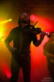 Weil_2-01-07-2017-Fiddler's_Green-Claudia_Chiodi-8