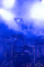Rock_On!-Battle_Beast-Claudia_Chiodi-1