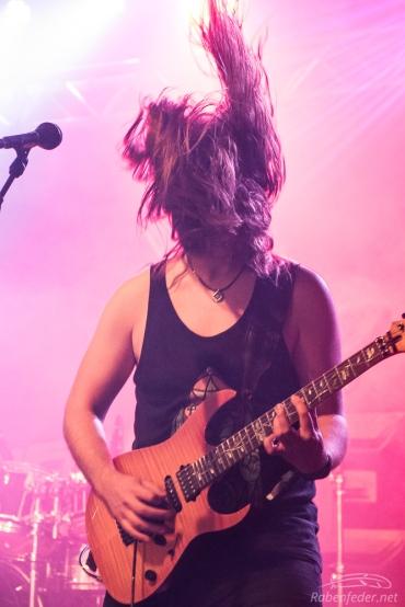 Rock_On!-Battle_Beast-Claudia_Chiodi-10