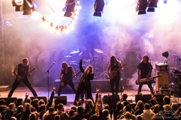 Rock_On!-Battle_Beast-Claudia_Chiodi-14