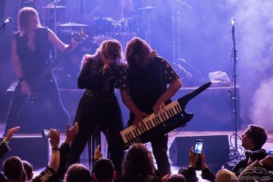 Rock_On!-Battle_Beast-Claudia_Chiodi-16