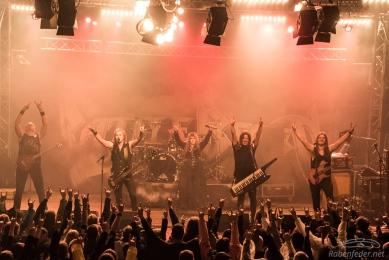 Rock_On!-Battle_Beast-Claudia_Chiodi-17