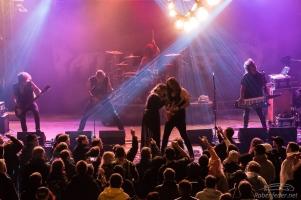 Rock_On!-Battle_Beast-Claudia_Chiodi-19