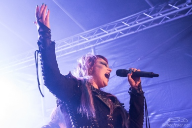 Rock_On!-Battle_Beast-Claudia_Chiodi-2
