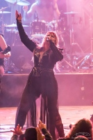 Rock_On!-Battle_Beast-Claudia_Chiodi-20