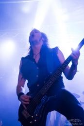 Rock_On!-Battle_Beast-Claudia_Chiodi-3