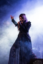 Rock_On!-Battle_Beast-Claudia_Chiodi-5