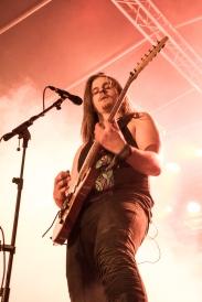 Rock_On!-Battle_Beast-Claudia_Chiodi-6