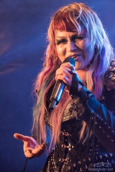 Rock_On!-Battle_Beast-Claudia_Chiodi-9