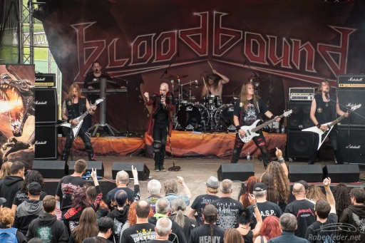 Rock_On!-Bloodbound-Claudia_Chiodi-14