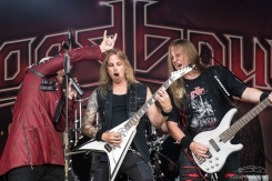 Rock_On!-Bloodbound-Claudia_Chiodi-20
