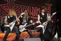 Rock_On!-Bloodbound-Claudia_Chiodi-21