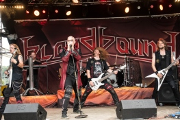 Rock_On!-Bloodbound-Claudia_Chiodi-26