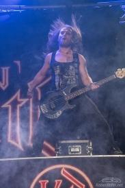 Rock_On!-Kissin'_Dynamite-Claudia_Chiodi-1