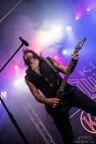 Rock_On!-Kissin'_Dynamite-Claudia_Chiodi-14