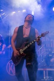 Rock_On!-Kissin'_Dynamite-Claudia_Chiodi-2