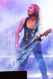 Rock_On!-Kissin'_Dynamite-Claudia_Chiodi-3