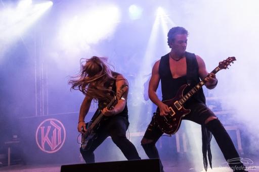 Rock_On!-Kissin'_Dynamite-Claudia_Chiodi-5