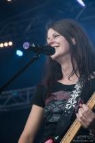 Rock_On!-Miss_Rabbit-Claudia_Chiodi-10