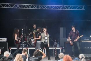 Rock_On!-Miss_Rabbit-Claudia_Chiodi-11