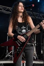 Rock_On!-Miss_Rabbit-Claudia_Chiodi-3