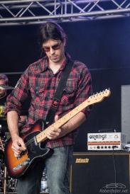 Rock_On!-Miss_Rabbit-Claudia_Chiodi-4