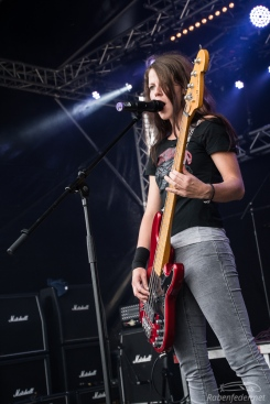 Rock_On!-Miss_Rabbit-Claudia_Chiodi-6