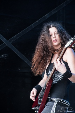 Rock_On!-Miss_Rabbit-Claudia_Chiodi-7