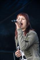 Rock_On!-Miss_Rabbit-Claudia_Chiodi-9
