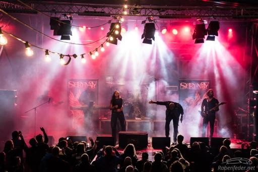 Rock_On!-Serenity-Claudia_Chiodi-18