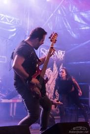 Rock_On!-Serenity-Claudia_Chiodi-22