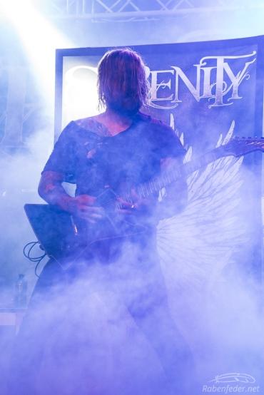 Rock_On!-Serenity-Claudia_Chiodi-8