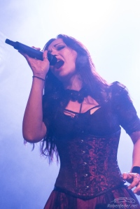 Rock_On!-Sirenia-Claudia_Chiodi-2